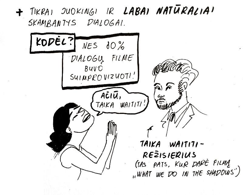 Toras7