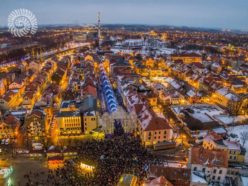 sviesu_festivalis_Andriaus_Pelakausko_foto