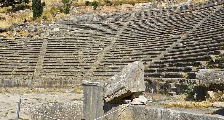 amfiteatras
