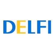 delfi_logo