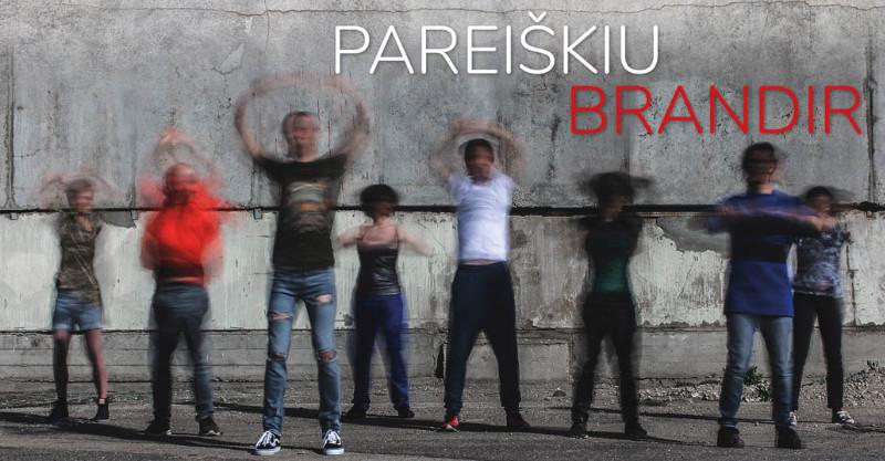 Pareiskiu_Brandir_Foto_www_kemel_lt