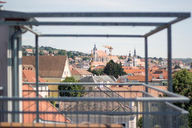 Kremso_rezidencija