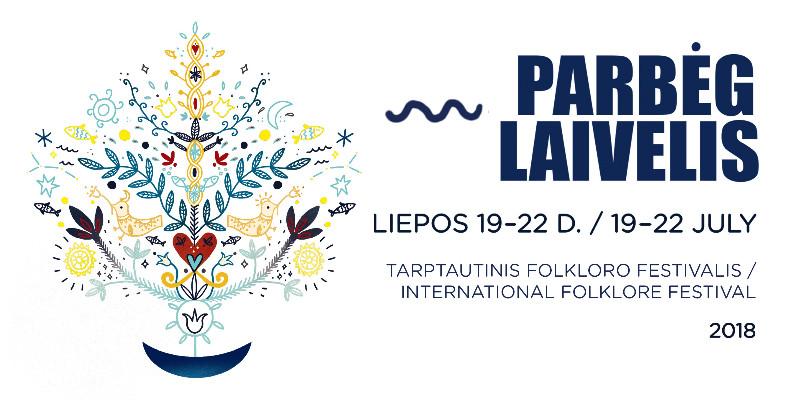 Parbeg_laivelis2