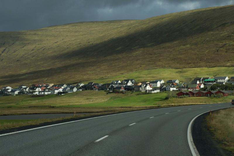 Islandija_09_03_3