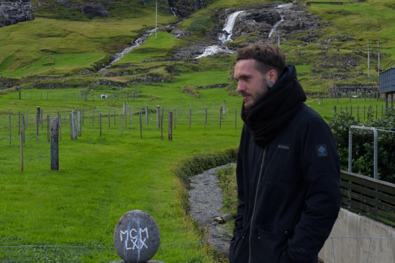 Islandija_09_03_7