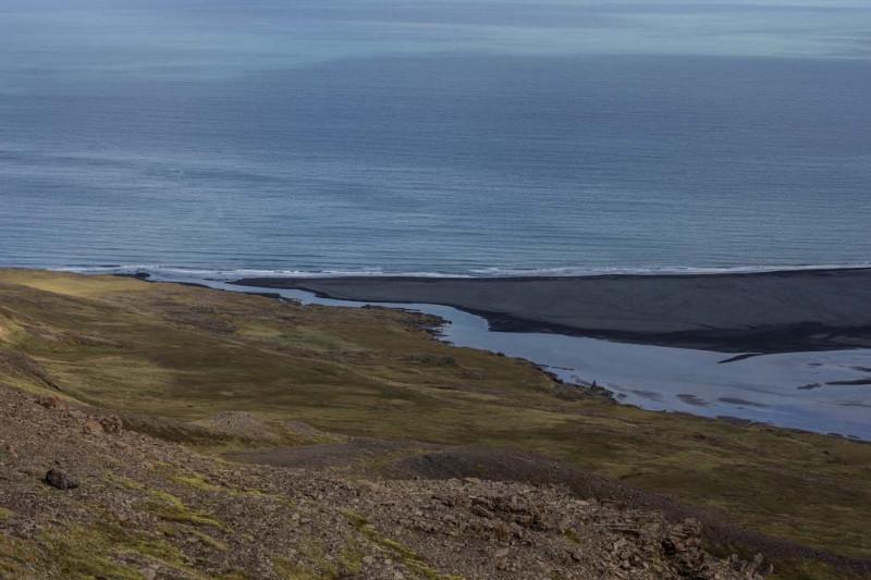 Islandija_09_04_11