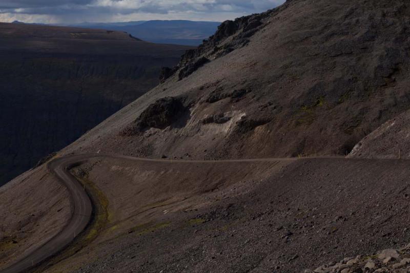 Islandija_09_04_4