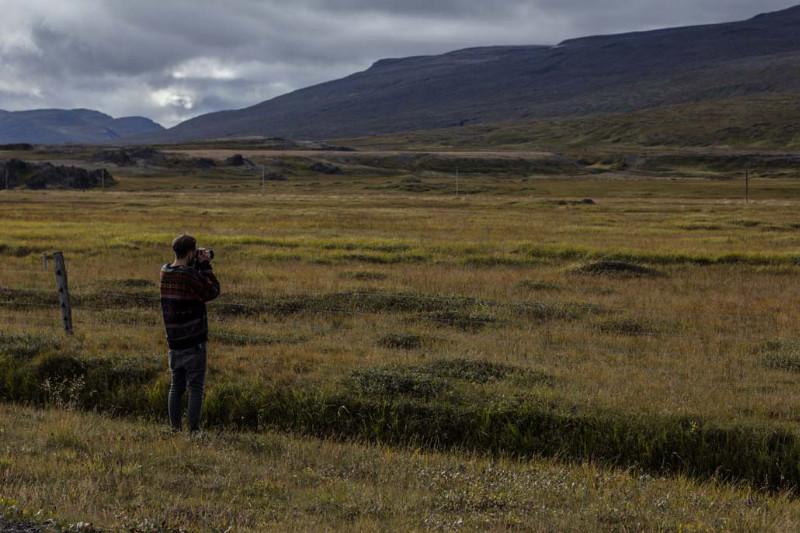 Islandija_09_04_9