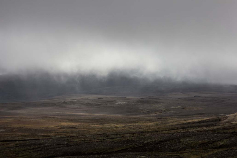 Islandija_09_05_6