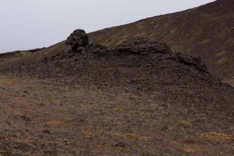 Islandija_09_06_1