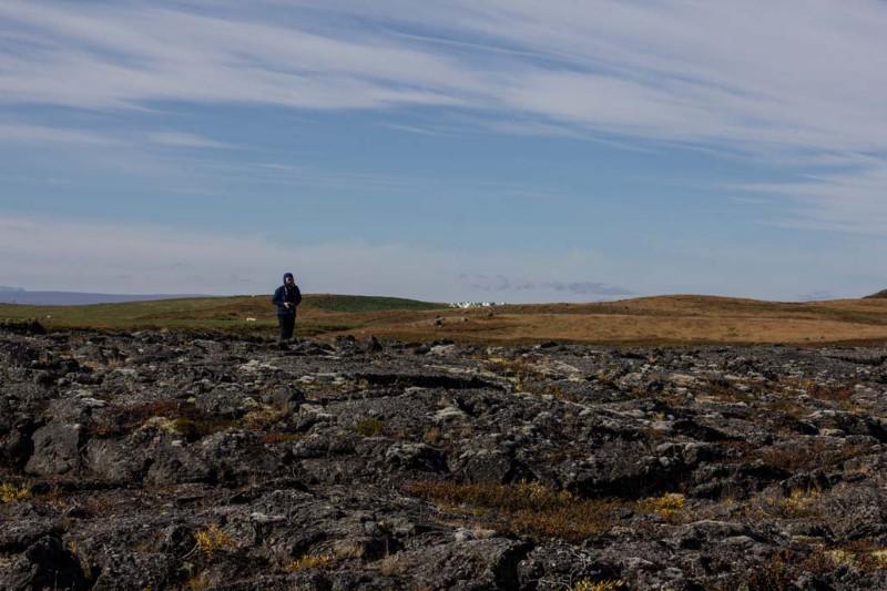 Islandija_09_06_7