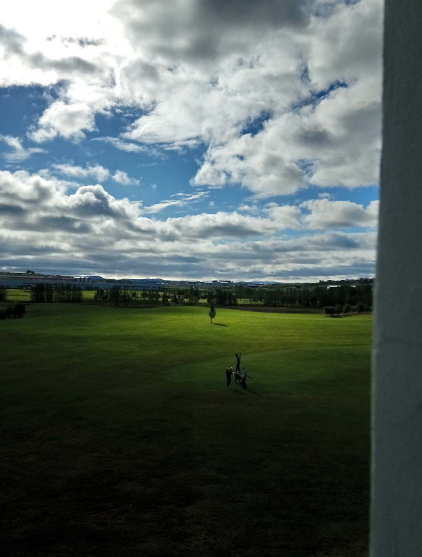 Islandija_09_09_1_2