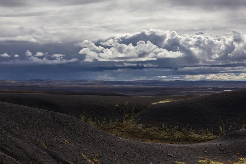 Islandija_09_11_1