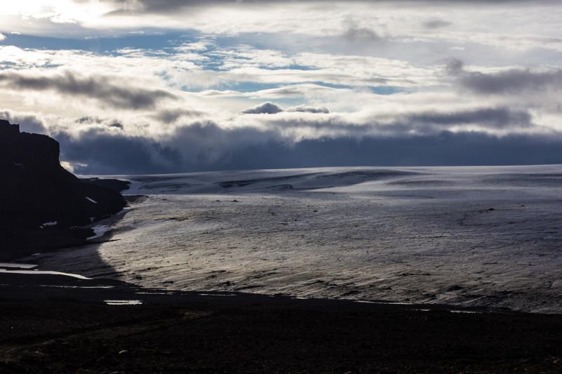 Islandija_09_11_2