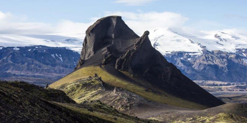 Islandija_09_18_1
