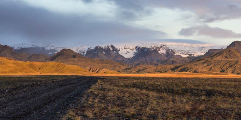 Islandija_09_18_11