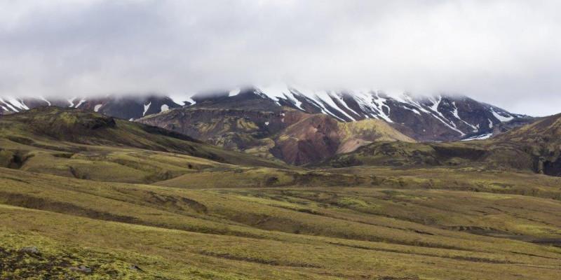 Islandija_09_18_5