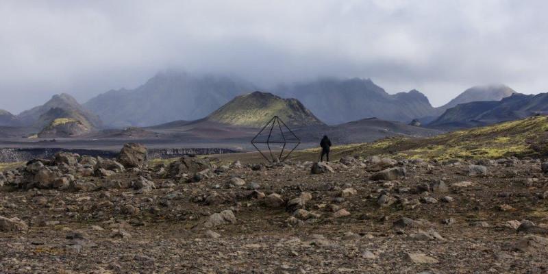 Islandija_09_18_8