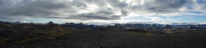 Islandija_09_18_pano2