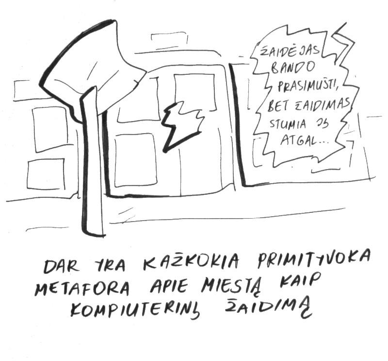 ziurk8