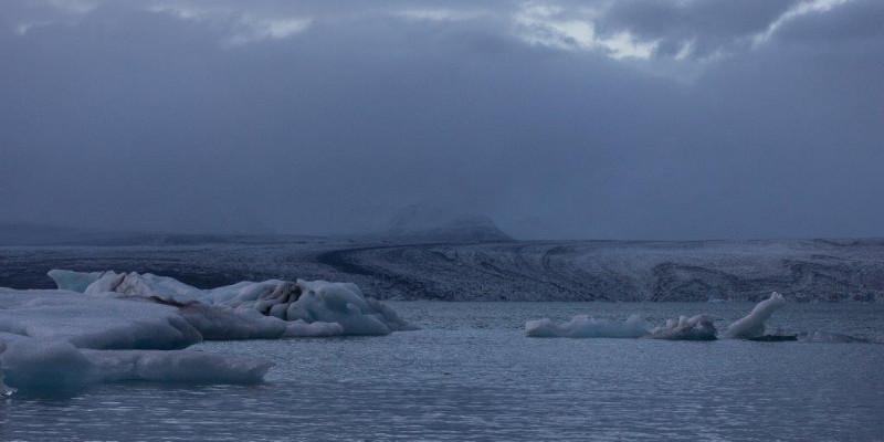 Islandija_09_23_26_3