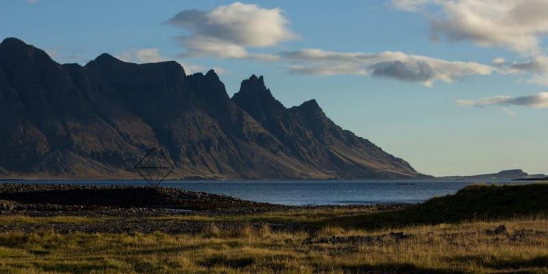 Mariaus_Islandija_09_26_1