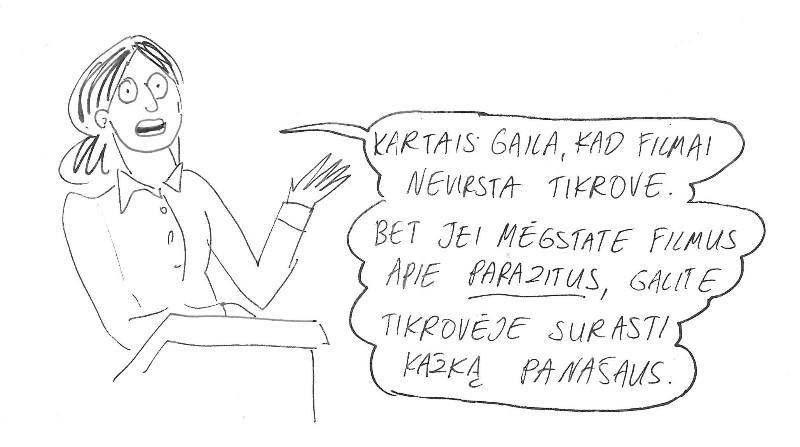 parazit2