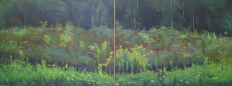 Juozas_Vosylius_Pieva_IV_2005
