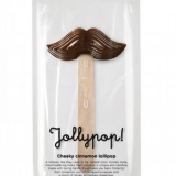 5-march_jollypop_cheeky-cinnamon-lollipop_package