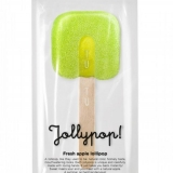 5-march_jollypop_fresh-apple-lollipop_package