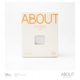 10-aboutpackagings-ai-du-branding01