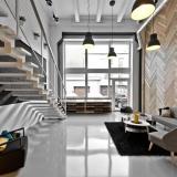 2-liejamos-grindys-dekorama-1