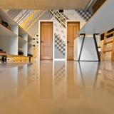 2-liejamos-grindys-dekorama-2