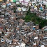 BRAZIL-SLUMS/