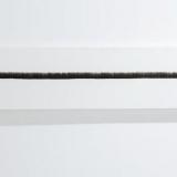 Gintautas Trimakas. Dienoraštis. 1990–1996 m., tonuoti sidabro želatininiai atspaudai, montažas. Nerijaus Jankausko nuotr.