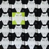 9-daili-owl-eyes-2012-4