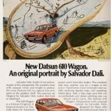 5-1972-datsun-610-wagon-ad-by-dali