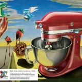 9_kitchenaid-in-the-style-of-salvador-dali
