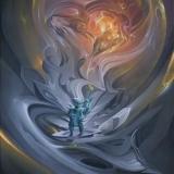paveikslas-_emanations_by_shepa