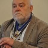 Antanas Sutkus| Edmundo Mališausko nuotr.