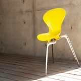 2-2-igor-gitelstain-ant-chair-homage