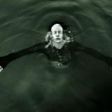 "I. Mockutė-Pocienė. Iš ciklo ""Apie moterį"". 2009. Fotografija."