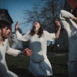 jtd_festivalis_foto_egle_sabaliauskaite2