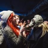 jtd_festivalis_foto_egle_sabaliauskaite_maz1