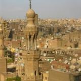 kairas-islamiskoji-miesto-dalis