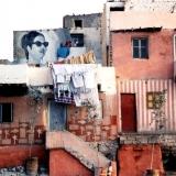 kairas-neturtinguju-koptu-kvartalas-umm-kalthoum