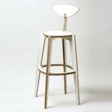 05-stool_4_legs-bolero
