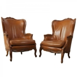 1-2-louis-15th-style-bergere-chairs