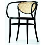 3-michael-thonet-bendwood-armchair