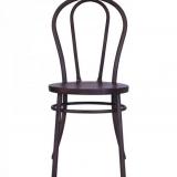 3-michael-thonet-bendwood-chair-1859